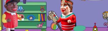 Serie de dibujos animados de los Zagazudos: A recoger