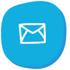 email-ico