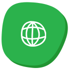 website-ico