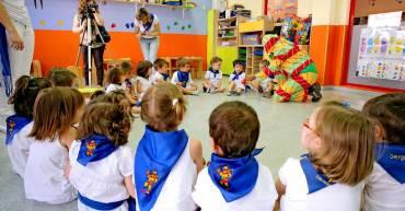 El Cipotegato, un símbolo de Aragón
